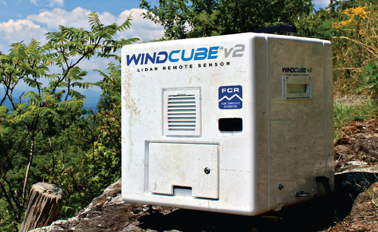 WINDCUBE-v2-Onshore-5