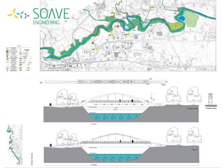 Tavola1_Idroelettrico_Pescara_SOAVE