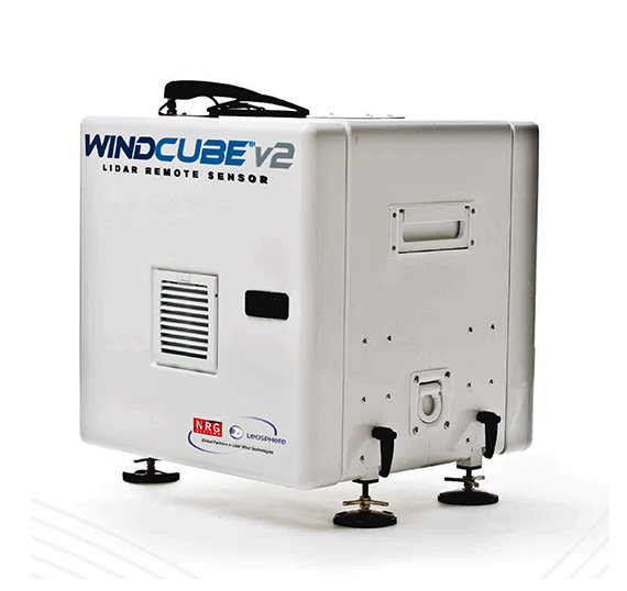 WINDCUBE-v2-Onshore-01